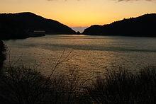 140321_Lake_Oshidori_Unzen_Nagasaki_pref_Japan02o